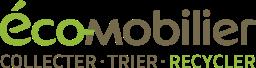 eco-mobilier_logo-signature_rvb