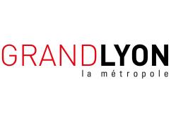 logo-grand-lyon-metropole