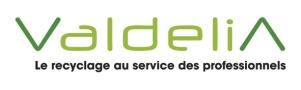 Logo redessiné