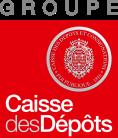 logo_groupe_caisse_des_depots-svg