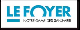 logo_notredame