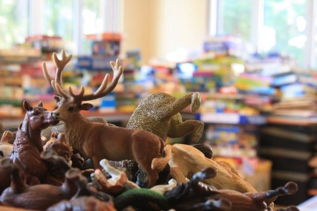 tri-jouets-de-noel-recyclerie-rillieux