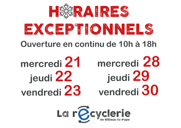 horaires-exceptionnels-noel-2016